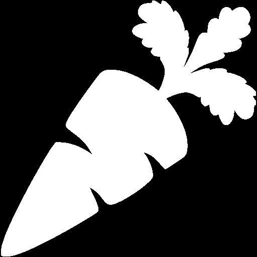 Բանջարեղեն