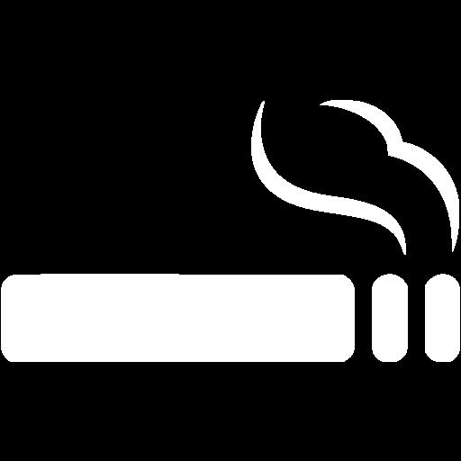 Ծխախոտ