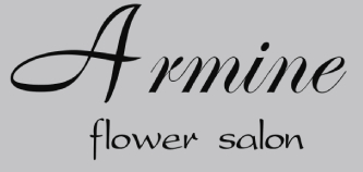 Armine Flower Salon